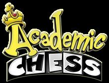 Online Tournament SAT. 7/03/2021 @ 11:00AM PST ACLA5583